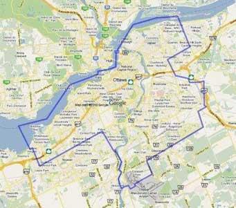 District-B-Boundary